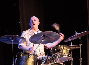 Jazz-6-Pat Gibson