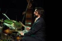 jazz-7425