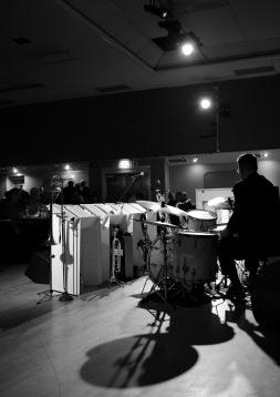 Photograph courtesy of Vassilis Korkas (Aldershot, Farnham & Fleet Camera Club)