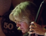 "Photograph courtesy of Michael Carrington (Aldershot, Farnham & Fleet Camera Club). e Music of Mancini"""