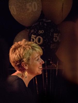 Photograph courtesy of Michael Carrington (Aldershot, Farnham & Fleet Camera Club).