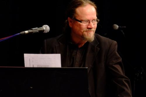 craig-milverton-jazz-pianist.jpg