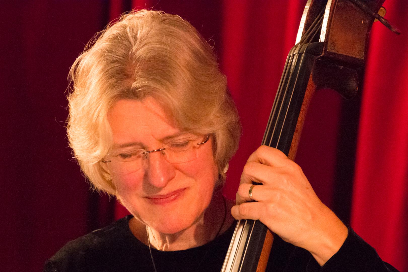 Marianne Windham